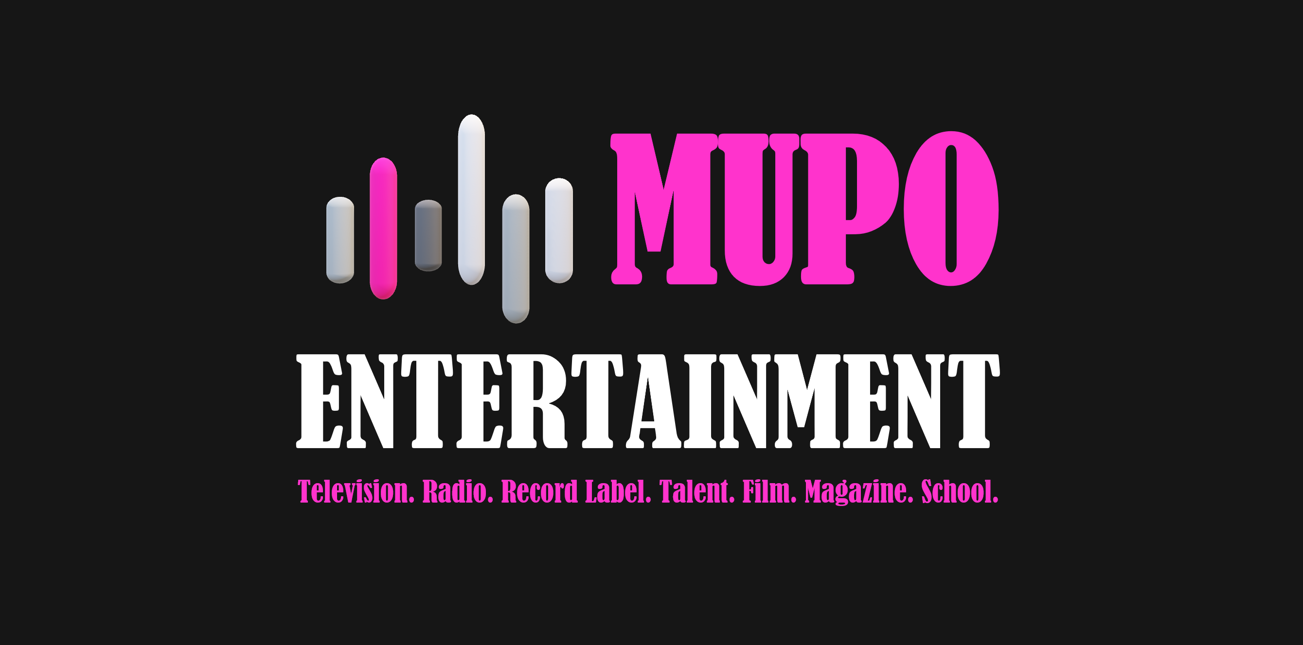 Mupo Entertainment
