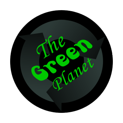 TheGreenPlanet_Logo_Original_Transparent2