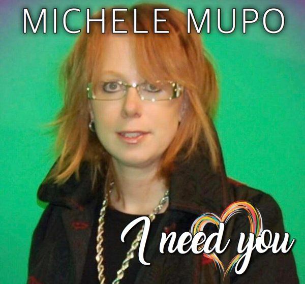 MICHELE MUPO